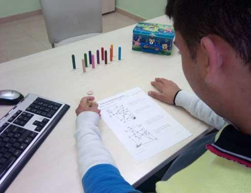 apoyo-escolarWEB-3