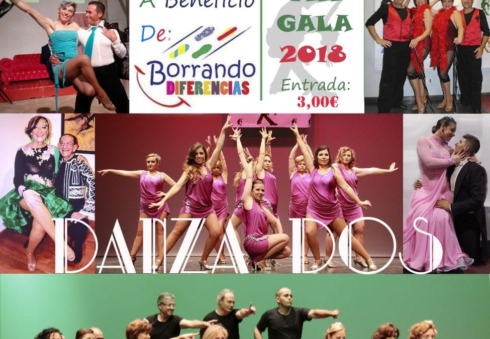 Gala Danza-Dos